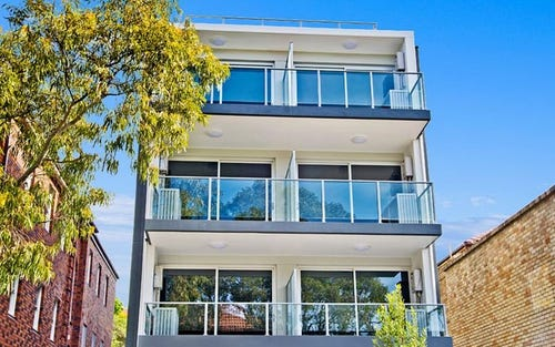 7/153 Glenayr Avenue, Bondi Beach NSW
