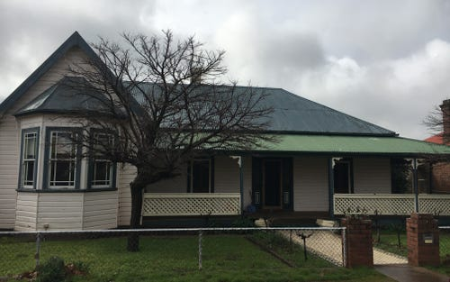 Address available on request, Temora NSW