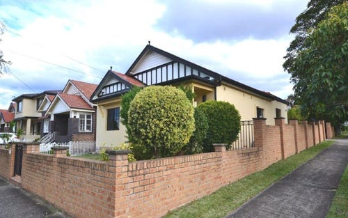 37 ALBERT ST, Bexley NSW 2207