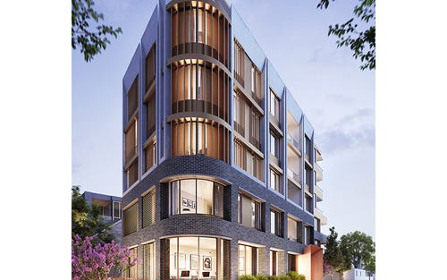 151 Victoria Road, Gladesville NSW 2111