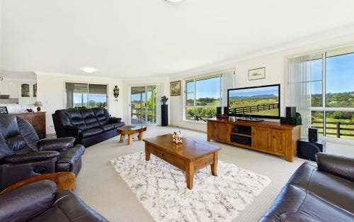 113 Koree Island Road via Beechwood, Wauchope NSW 2446