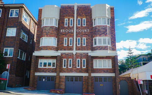 8/122 Brook Street, Coogee NSW