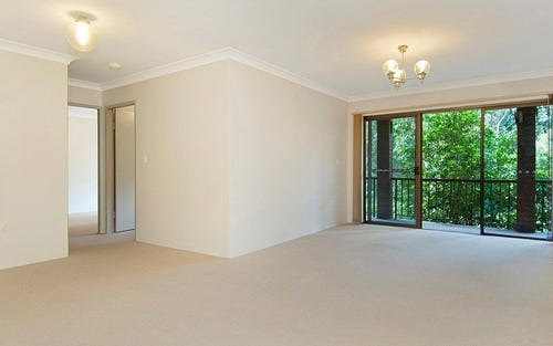 49/192 Vimiera Road, Marsfield NSW