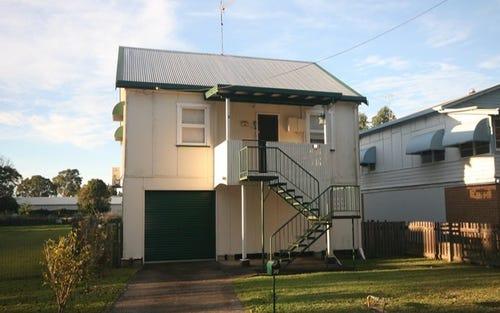 39 Spring Street, Dirty Creek NSW 2460