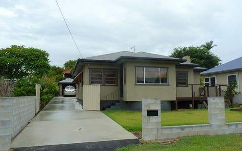 56 Oakley Avenue, East Lismore NSW