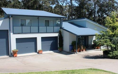 1 Currell Close, Malua Bay NSW 2536