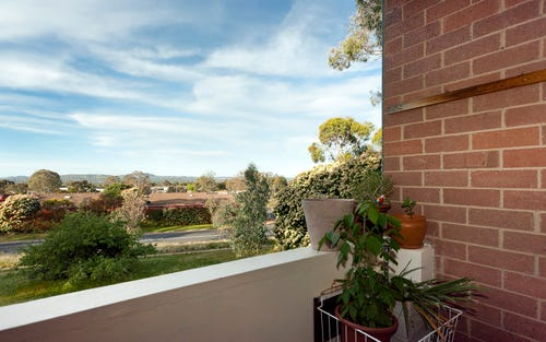 3/26 Springvale Drive, Hawker ACT 2614