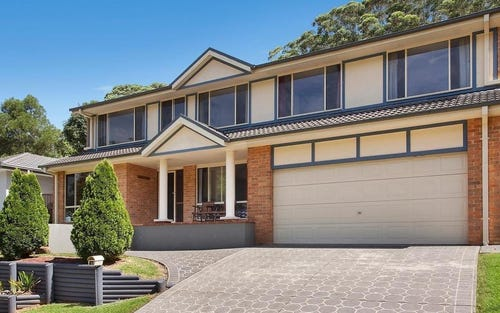 30 Old Farm Place, Ourimbah NSW