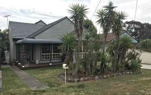 3 Rockleigh Street, Thornton NSW