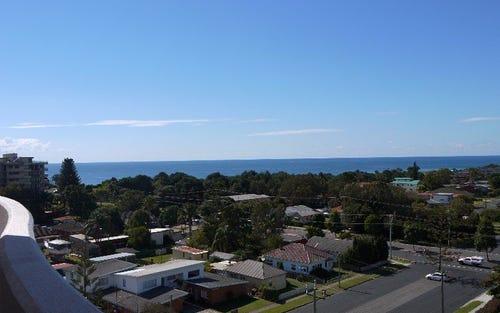 802/38 Wallis Street, Forster NSW 2428