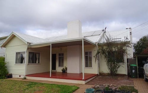 515 Cummins Street, Broken Hill NSW 2880