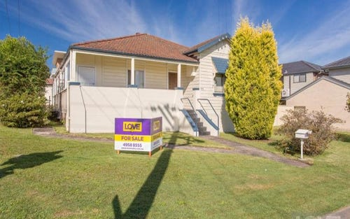 153 Newcastle Road, Wallsend NSW