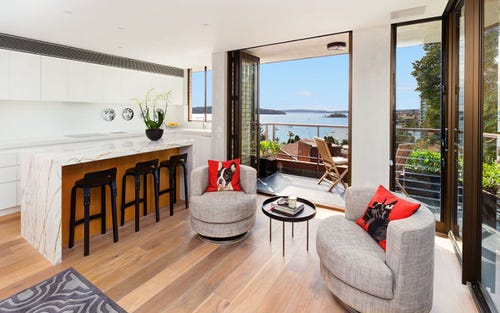 19/14-16 Onslow Avenue, Elizabeth Bay NSW 2011