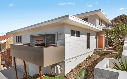 90 Ocean View Drive, Wamberal NSW