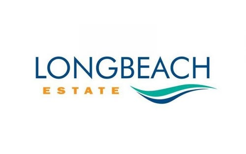 Long Beach Estate, Long Beach NSW 2536