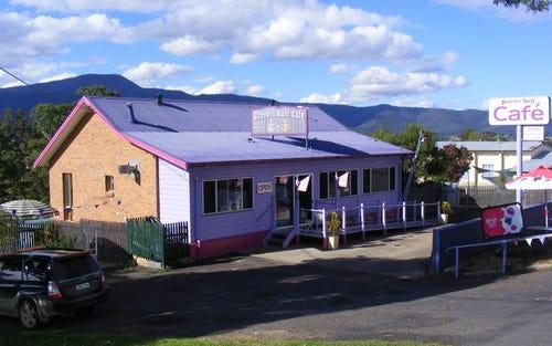 94 Loftus Street, Bemboka NSW 2550