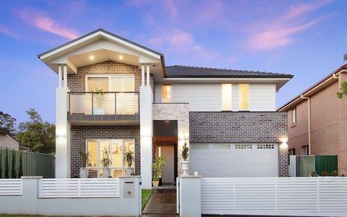 27 Moss St, West Ryde NSW 2114