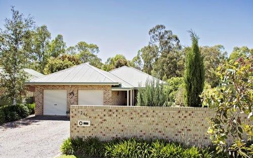 246 River Street, Corowa NSW 2646