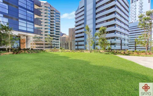 1808G/438 Victoria Avenue, Chatswood NSW