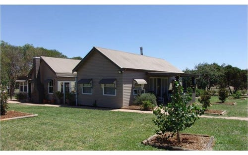 1138 Cope Road, Mudgee NSW 2850