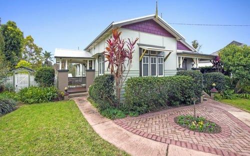 9 Hyde Street, Bellingen NSW 2454