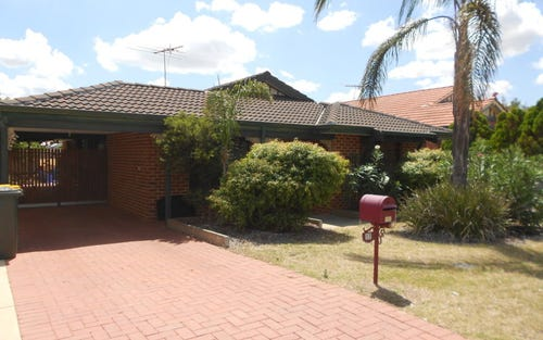 17 Inman Court, Merriwa NSW 2329