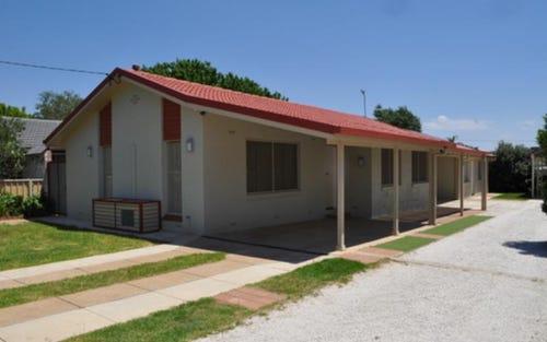 249 Kincaid Street, Wagga Wagga NSW