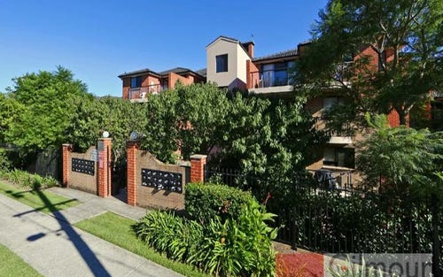 30/12-18 Hume Avenue, Castle Hill NSW