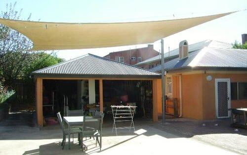 83-87 Capper Street, Tumut NSW 2720