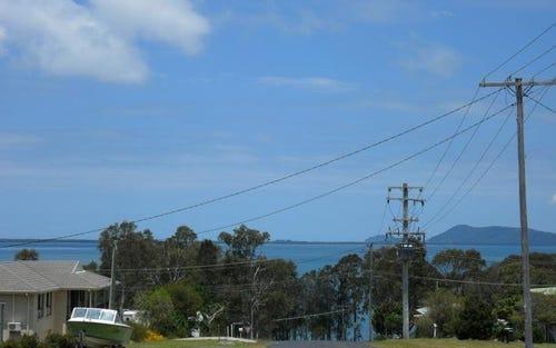 18 Coolangatta St, Coomba Park NSW 2428