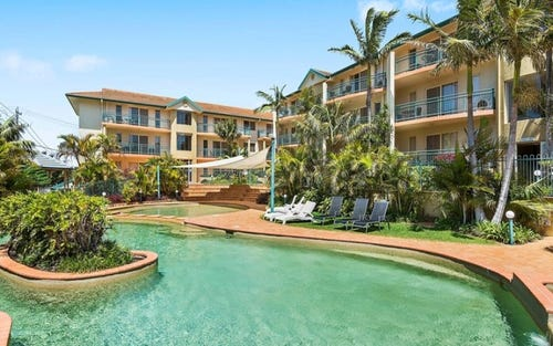 14/54 William Street, Port Macquarie NSW 2444