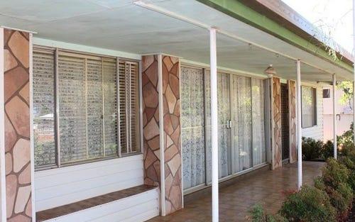 35 Elizabeth Crescent, Cobar NSW 2835