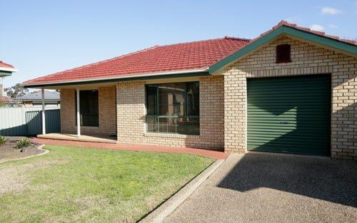 5/6 Chambers Place, Wagga Wagga NSW 2650