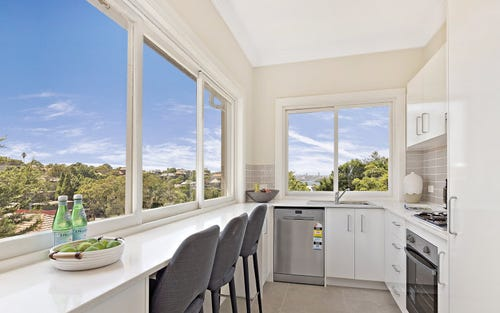 6/59 Shellcove Road, Neutral Bay NSW