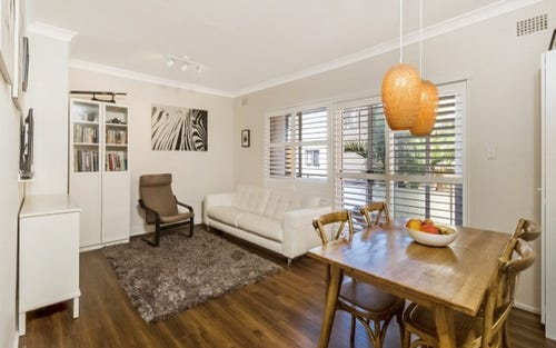 3/141 Coogee Bay Road, Coogee NSW