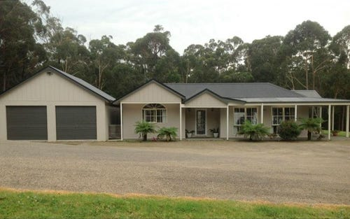 35 Engstrom Close, Bermagui NSW 2546