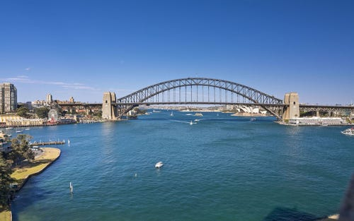 71/14 Blues Point Road, McMahons Point NSW
