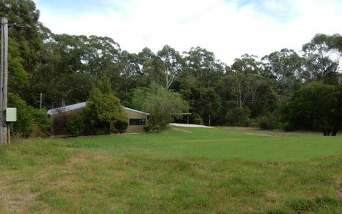 34 Cranstons Road, Middle Dural NSW 2158