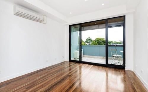 306/1A Eden Street, North Sydney NSW