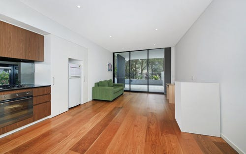 LG2/6 Saunders Close, Macquarie Park NSW 2113