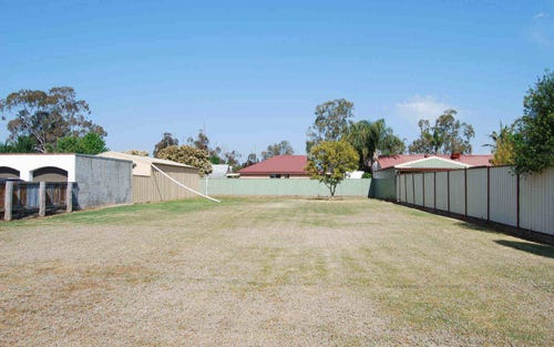8 Hume Street, Mulwala NSW 2647