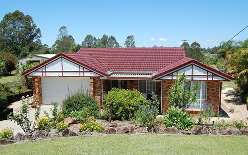 10 Douglas Crescent, Fairy Hill NSW 2470
