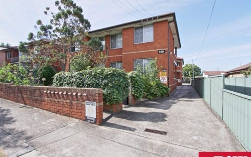 5/168 Victoria Road, Punchbowl NSW 2196