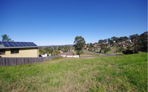 Lot 192 Allumba Close, Taree NSW 2430
