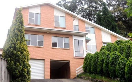 Address available on request, Dundas Valley NSW 2117
