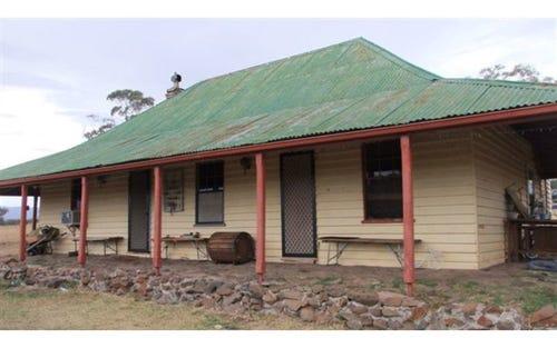 Lot 2 Kickerbell Street, Blackville NSW 2343
