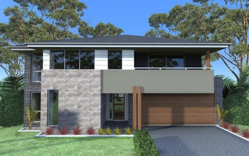 Lot 1446 Calderwood Valley, Calderwood NSW 2527