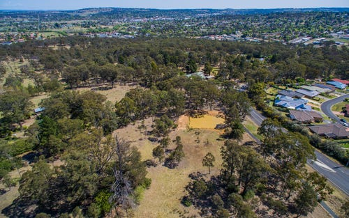 938 Apple Tree Hill Road, Armidale NSW 2350