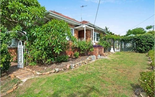 222 Newcastle Road, East Maitland NSW