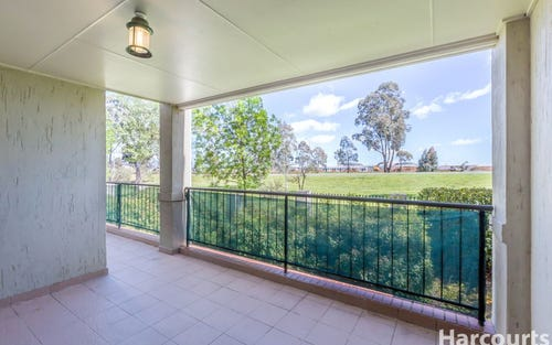 121/20 Federal Highway, Watson ACT 2602